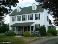 10095 Worton Road Chestertown MD, 21620