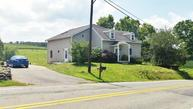 684 Martic Heights Drive Holtwood PA, 17532