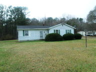 31229 Nocks Landing Rd. Atlantic VA, 23303