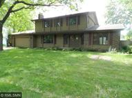 2335 Aquila Avenue N Golden Valley MN, 55427