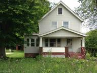 2000 East 233rd St Euclid OH, 44117