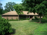 305 Edgewood Drive Hopkinsville KY, 42240