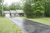 1379 Pilgrim Drive Grimsley TN, 38565