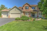 7855 Sandy Hollow Dr Southeast Alto MI, 49302