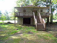 50011 Sink Road Ext. Amory MS, 38821