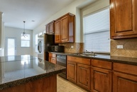 2862 Vacherie Ln Dallas TX, 75227