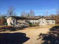 2050 Sego Lily Road Diana TX, 75640