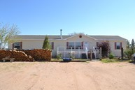 861 Hermosa Chaparral NM, 88081
