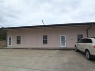 317 Highland Boulevard Natchez MS, 39120