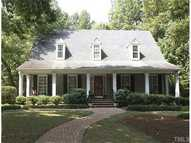 3301 Barnstable Court Raleigh NC, 27612