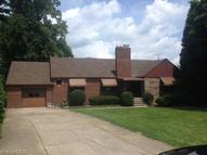 25190 Butternut Ridge Rd North Olmsted OH, 44070
