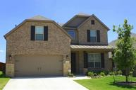 3309 Knoll Pines Road Denton TX, 76208