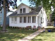119 East Chippewa Street Dwight IL, 60420