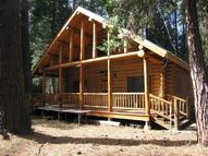 0-40 Ac Chiquito Creek North Fork CA, 93643