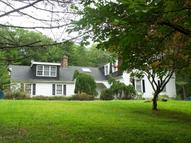 131 Milford Heights Rd Milford PA, 18337