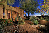5463 E Butte Canyon Drive Cave Creek AZ, 85331