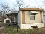 3607 Page Rd Unit: 28 Coffeyville KS, 67337