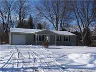25 Brooktree Drive Penfield NY, 14526