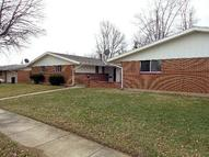 3725 Castano Dr Trotwood OH, 45416