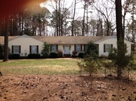 7183 Red Oak Ln Franktown VA, 23354