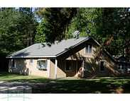 641 Orendorff Road Bloomingdale GA, 31302