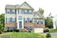 109 Bay Club Parkway North East MD, 21901