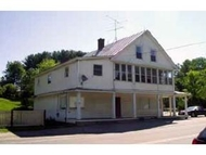 2558 Route 25a Orford NH, 03777