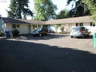 405 Se 165th Ave Portland OR, 97233