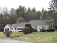 1 Apple Hill Road Claremont NH, 03743