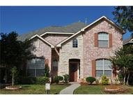 624 Forest Hill Drive Coppell TX, 75019