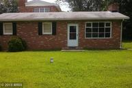 35957 Washington Avenue Chaptico MD, 20621