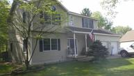 6904 Wildwood Court Fruitport MI, 49415