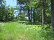 Tbd Piquant Way Cohasset MN, 55721
