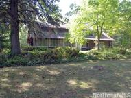 20683 Linberg Road Deerwood MN, 56444