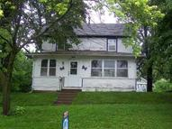 1708 1st Avenue South Denison IA, 51442