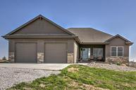 22376 Juniper Road Underwood IA, 51576
