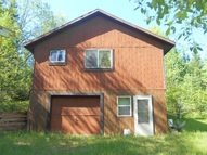 500 Jacquet Long Lake WI, 54542