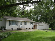 7075 North 16860 E Road Grant Park IL, 60940