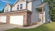 1233 Griffin Lake Ave Chesterton IN, 46304