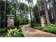 4053 Indian Trail Destin FL, 32541