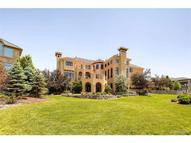 1012 Michener Way Highlands Ranch CO, 80126