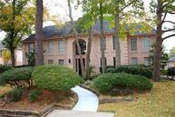 2106 Grand Mesa Dr Kingwood TX, 77345