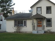 6 Willseyville Sq Willseyville NY, 13864