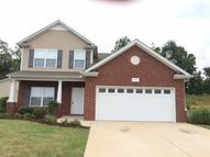 6023 Chickadee Circle Spring Hill TN, 37174