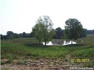 201 Wooded Hills Rd Pendleton KY, 40055