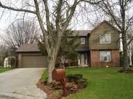 8037 Bayview Point Indianapolis IN, 46256