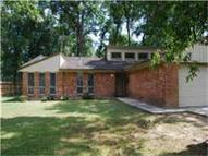 2023 Papoose Trl Crosby TX, 77532