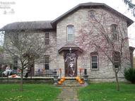 8614 East County Road 12 Bloomville OH, 44818