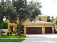 6825 Finamore Circle Lake Worth FL, 33467