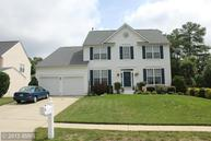 3222 Nobility Court Waldorf MD, 20603